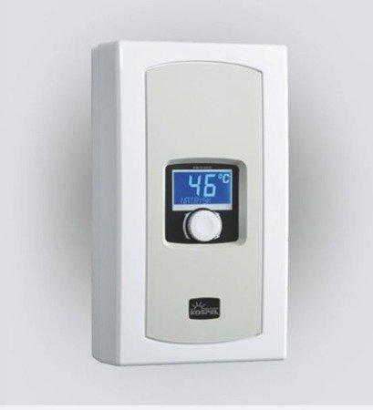 KOSPEL - EPME electronic 5,5-9,0