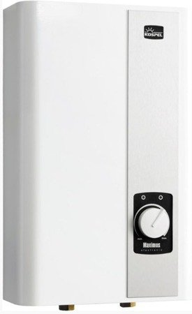 KOSPEL - EPP Maximus electronic 36