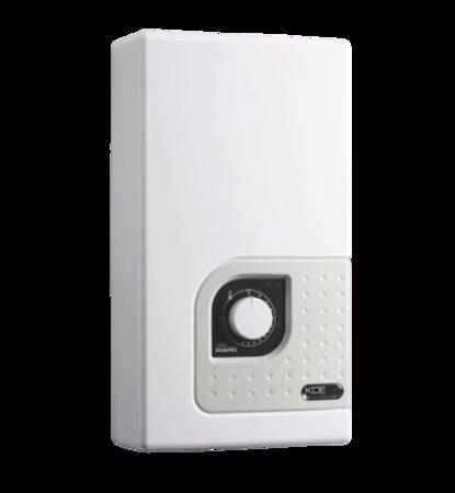 KOSPEL - KDE / KDEZ Bonus electronic 21