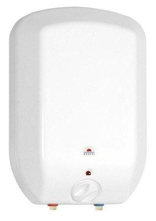 Ogrzewacz wody pojemnościowy elektryczny POC.G-5 Luna inox, nadumywalkowy, ciśnieniowy