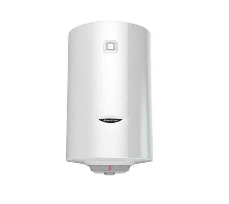 PRO1 R VTS 80VTD 1,8K PL EU Elektryczny pojemnościowy podgrzewacz wody