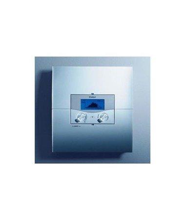 VAILLANT - Regulator pogodowy auroMATIC 620/3 F1