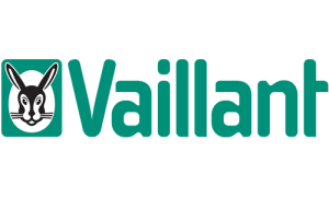 VAILLANT - Zestaw przyłączeniowy do zasobników VIH R 150